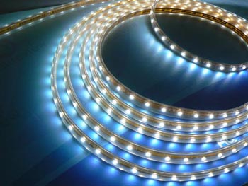LED Striplight 02