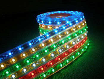 LED Striplight 04